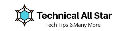 Technical All Star - Complete Knowledge of Technology.