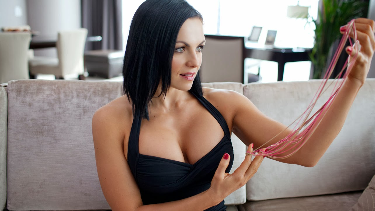 wwe diva aksana sex videos