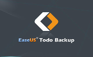 EaseUS Todo Backup Technician 11.0.1.0 Build 20180531 Multilingual Full Version