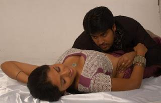 Hot tamil movies list