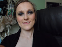primark blusher and bronzer