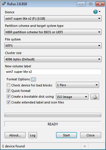 تحميل برنامج يجعل ويندوز 7 اصلي