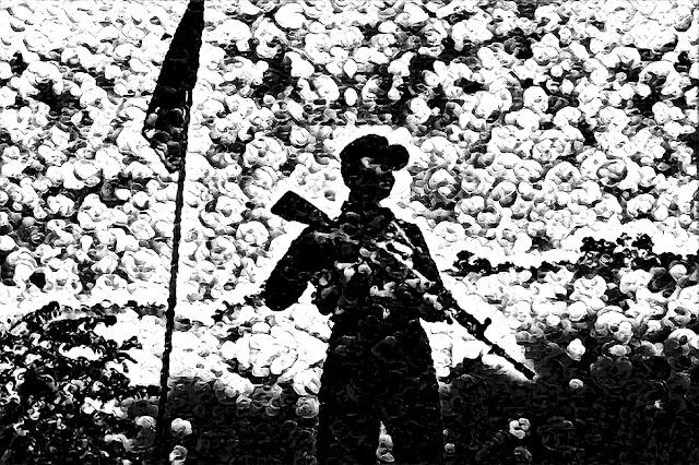 ေမာင္ေမာင္စုိး ● ႏွင္းဆီနီနီ အိပ္မက္မ်ား (၁၉၇၅ - ၁၉၈ဝ) - အပုိင္း (၇၄)