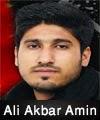 http://www.humaliwalayazadar.com/2015/04/ali-akbar-amin-nohay-2012-to-2016.html