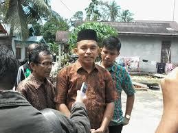 Padangpariaman Siap Jadi Minatur Smart City-nya Indonesia