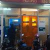 Lokasi ATM Tarik Tunai Dan Setor Tunai BCA CIREBON