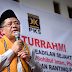 Soal Reshuffle, PKS: Ubah Manajemennya Bukan Orangnya