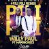 New Music: Harmonize x Willy Paul - pili pili (remix)   Download Mp3