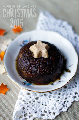 Christmas_pudding_GAPS_PALEO