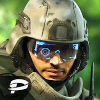 Soldiers Inc: Mobile Warfare v1.17.0 Free Download