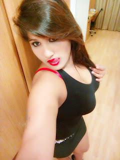 Delhi Call Girl