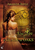 http://leden-des-reves.blogspot.fr/2016/09/une-fee-glade-of-oaks-amanda-bayle.html