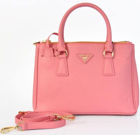 b5172ecf2219 ... promo code be4d0 6af53 Best Pakistani women Handbags collection 2015 ...