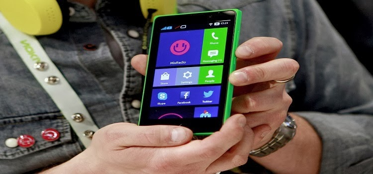 Microsoft Rallying Windows for Price War with Android