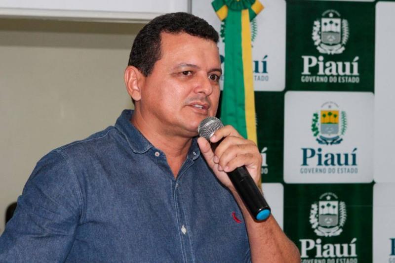 Miguel Borges de Oliveira Júnior