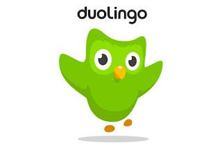 Duolingo hỗ trợ học tiếng Anh hiệu quả