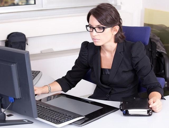 tips utama wirausahawan wanita di startup bisnis