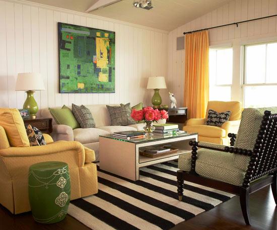 Best Of Home Interior Living Room Furniture Arrangement Ideas