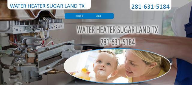 http://waterheatersugarlandtx.com/index.html