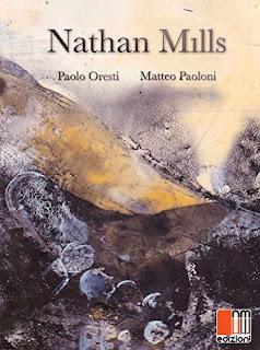 Nathan Mills Di Oresti PDF