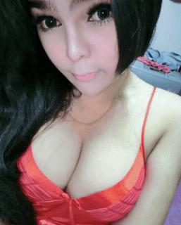 Cerita Seks Terupdate 2017 Perkosaan Pengobat Rindu