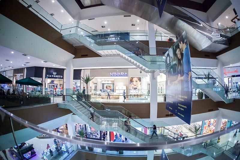 Shopping Metro Tucuruvi reforça se reforça com 7 novas lojas
