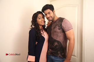 Vincent Asokan Sonia Agarwal Akhil Saran Nayana Starring Yevanavan Movie Stills  0059.jpg