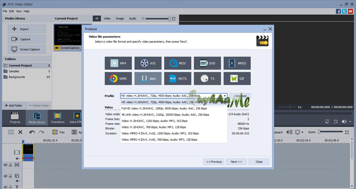 windows 7 32 64 bit iso kuyhaa
