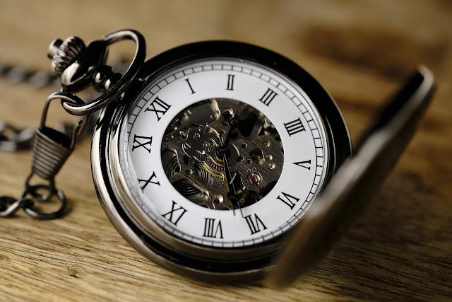 Makna Mengetahui Masuk Waktu Shalat Dalam Syarat Shalat