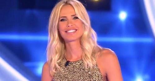 """Grande Fratello VIP prima puntata: bocciatissimo Costantino, la Iena Ilary Blasi """"se magna"""" tutti"""