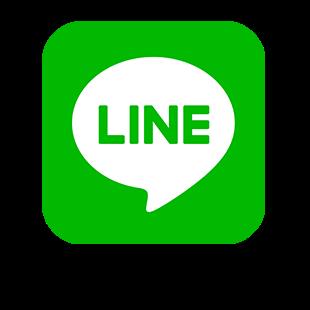 Customer Service LINE