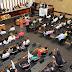 MOC recebe homenagem em Sessão Especial na Assembleia Legislativa da Bahia