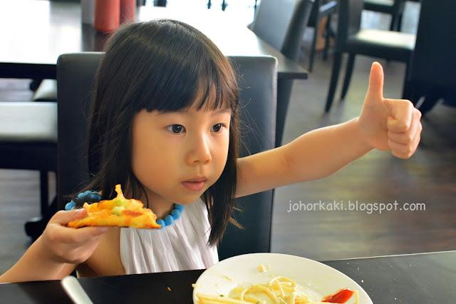 Lemon-Tree-Kulai-Johor-Pizza