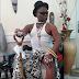 Charly Boy: Our Mumu Suppose Don Do – By Newbreeds Genesis