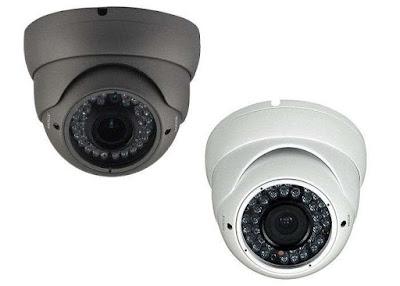 CCTV Camera Installation Chennai