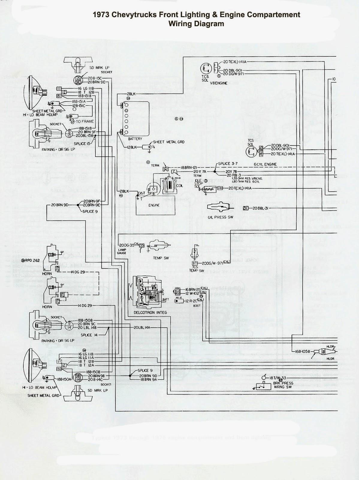 1978 camaro wiring diagram heater core