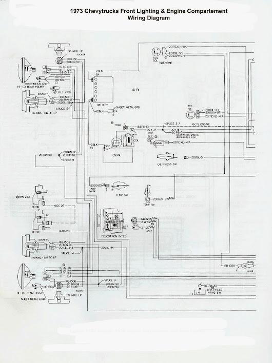 david firdaus wirawan google rh plus google com Range Rover P-38 Headlight Wiring-Diagram Range Rover Relay Wiring Diagram