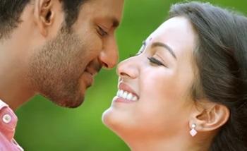 Aval Song Remix – Manithan Hansika Udhayanidhi SanthoshNarayanan