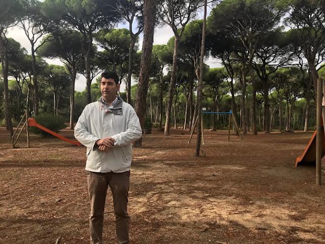 http://www.esvalverde.com/2018/11/fumigacion-contra-el-gusano-del-pino.html