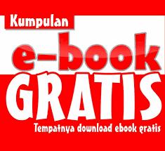 4 Ebook Gratis Tentang Rahasia Selling Copywriting Untuk