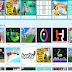 5 Interesting Educational Games