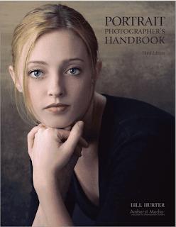 Portrait Photographer's Handbook 3/E by Bill Hurter PDF Book Download