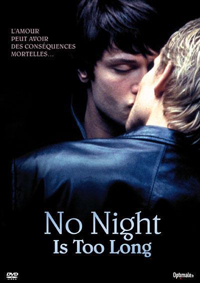 """VER ONLINE Y DESCARGAR PELICULA """"Ninguna Noche Dura Lo Suficiente"""" - """"No Night Is Too Long"""""""
