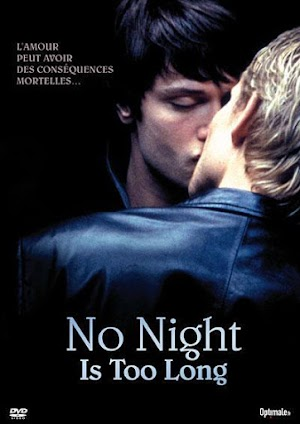 Ninguna Noche Dura Lo Suficiente - PELICULA - No Night Is Too Long - Inglaterra - 2002
