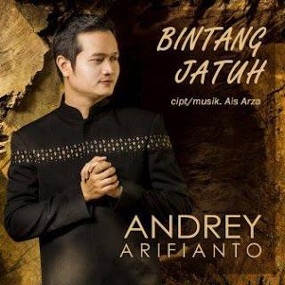 Andrey Arifianto Bintang Jatuh