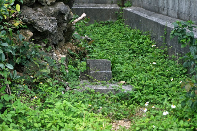 ヒータチー(灯台)の写真