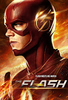 The Flash Dublado e Legendado