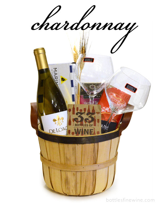 Kitchen Tea Gift Basket Ideas