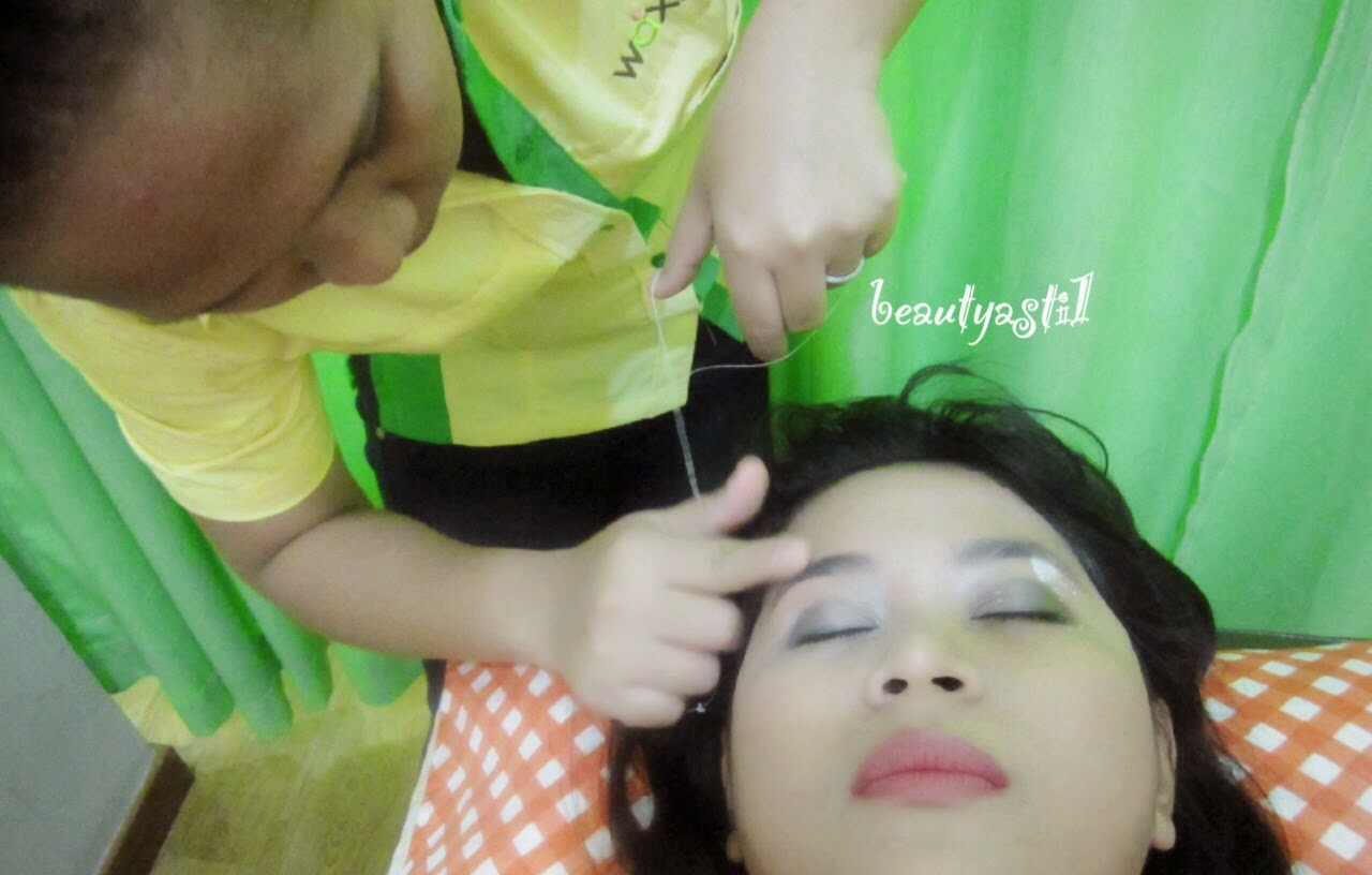 harga-waxhaus-eyebrows-treatment.jpg