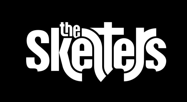 THE SKELTERS: Σάββατο 11 Μαρτίου unplugged @ Barrel Beer & Rock